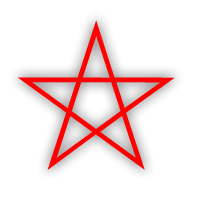 http://www.inkubussukkubus.com/PNG TEXT/pentagram-1.png